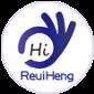 瑞恒行館Reui-Heng Guesthouse